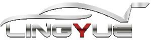 Logo | Chun Yong automotive supplies
